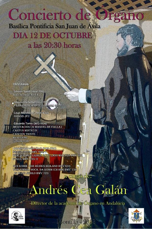 CARTEL 12 DE OCTUBRE WEB
